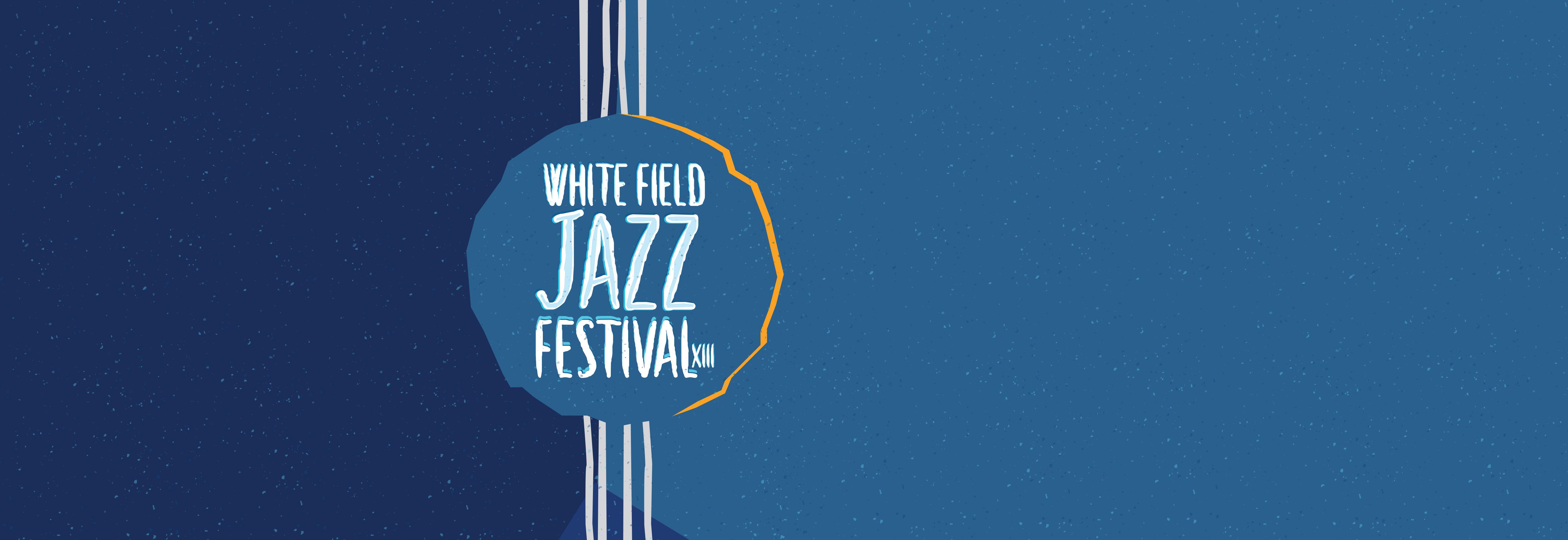 Atomsko sklonište na 13. White Field Jazz Fesdtivalu u Bijelom Polju